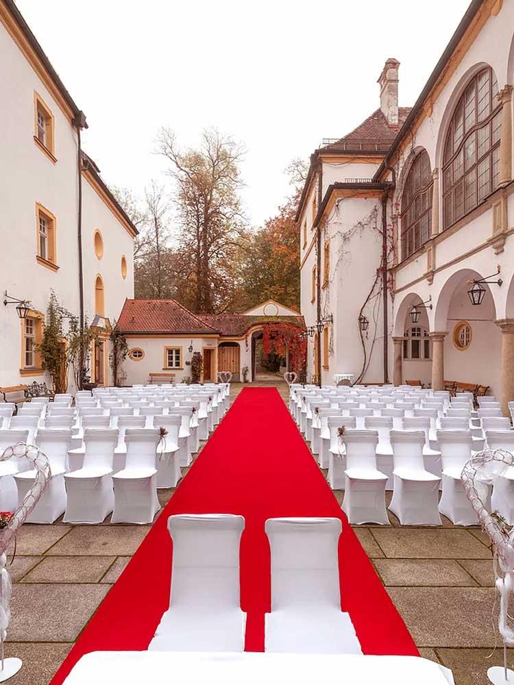 """alt=""""Schloss Offenberg"""""""