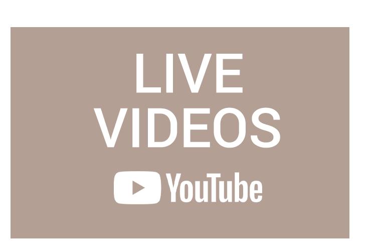 "alt=""Link zu YouTube Live Videos"""